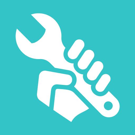 Icon-tool-1